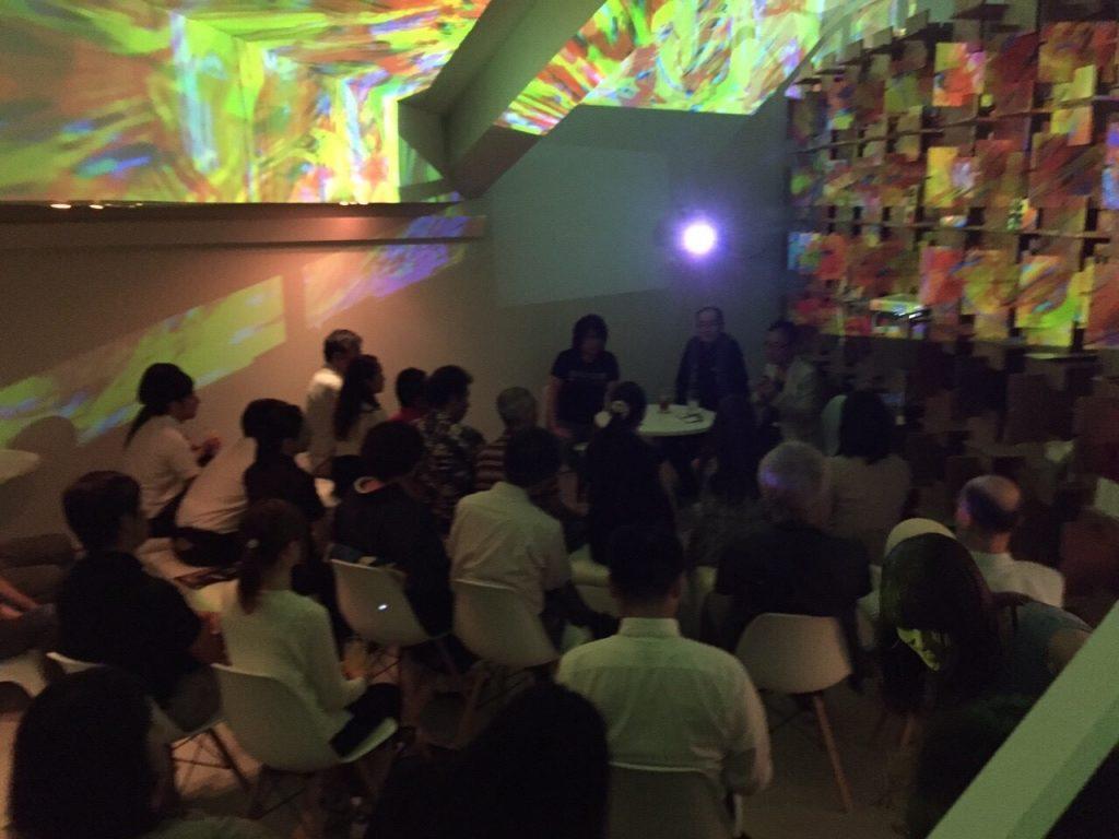 デジタル現象 長谷川章氏トークセッション_5048