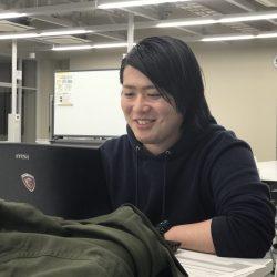 小野田 武蔵